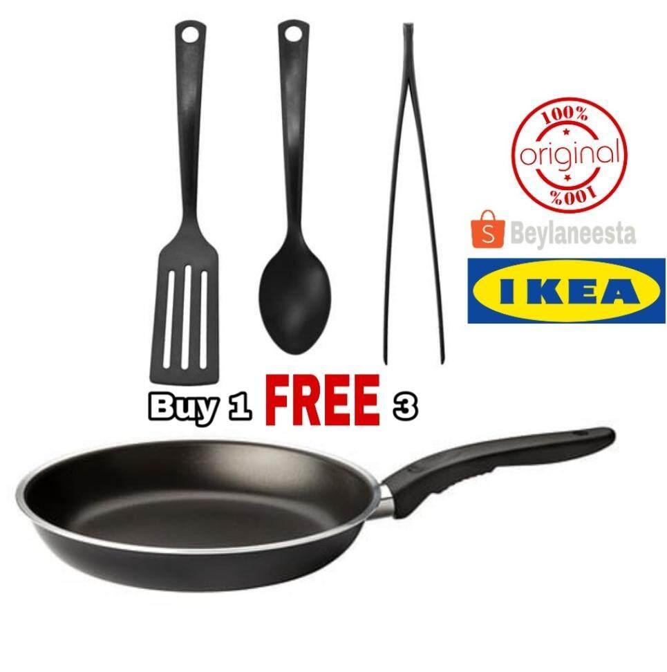 Ikea Kitchen Utensils Malaysia