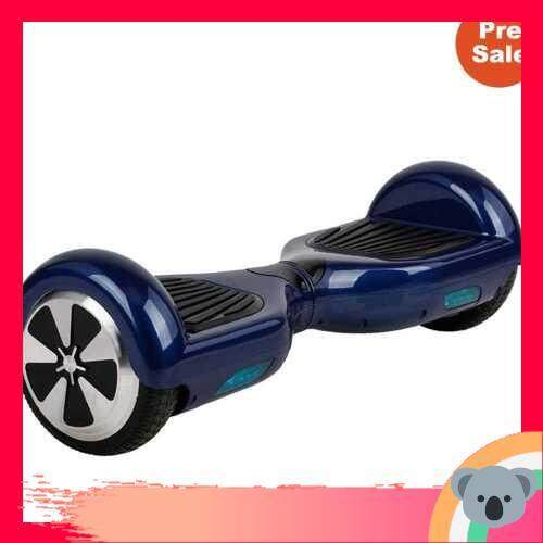 HOT SELLING Q3 Smart 2 Wheels Electric Mini Scooter
