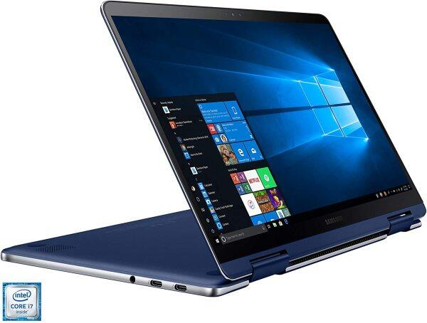 Samsung Notebook 9 Pen 15-Intel Core i7-16GB Memory-512GB SSD Malaysia