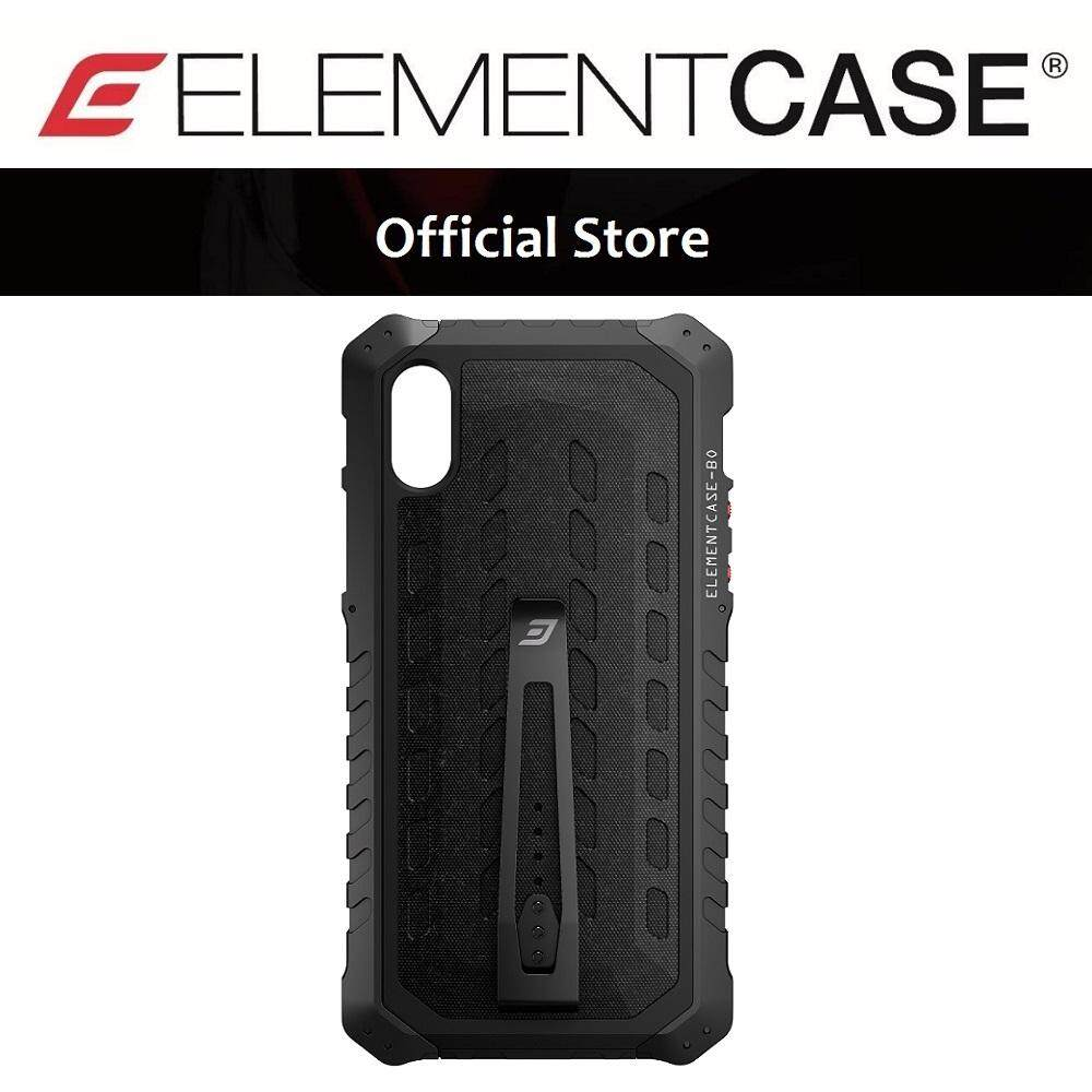 premium selection d58c0 8785f Element Case - Buy Element Case at Best Price in Malaysia | www ...