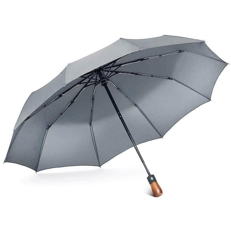 1c9f169940ca6 Mens Umbrellas for sale - Umbrellas for Men Online Deals & Prices in  Philippines | Lazada.com.ph