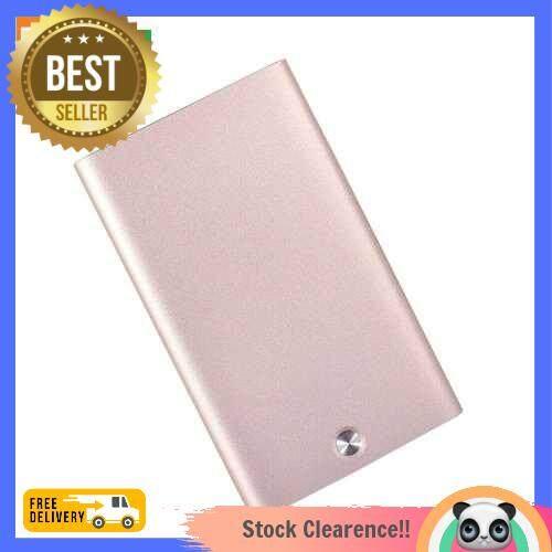 Xiaomi MIIIW Credit Card Box Holder ID Card Box Business Case Bank For Women Men