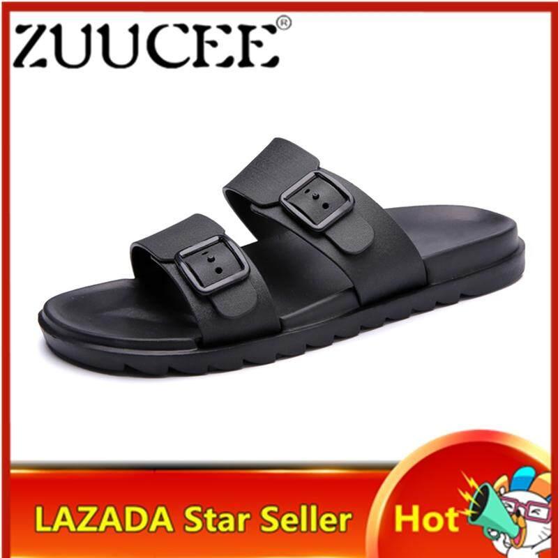 0162fd354b20b9 Men s House Slippers - Buy Men s House Slippers at Best Price in ...