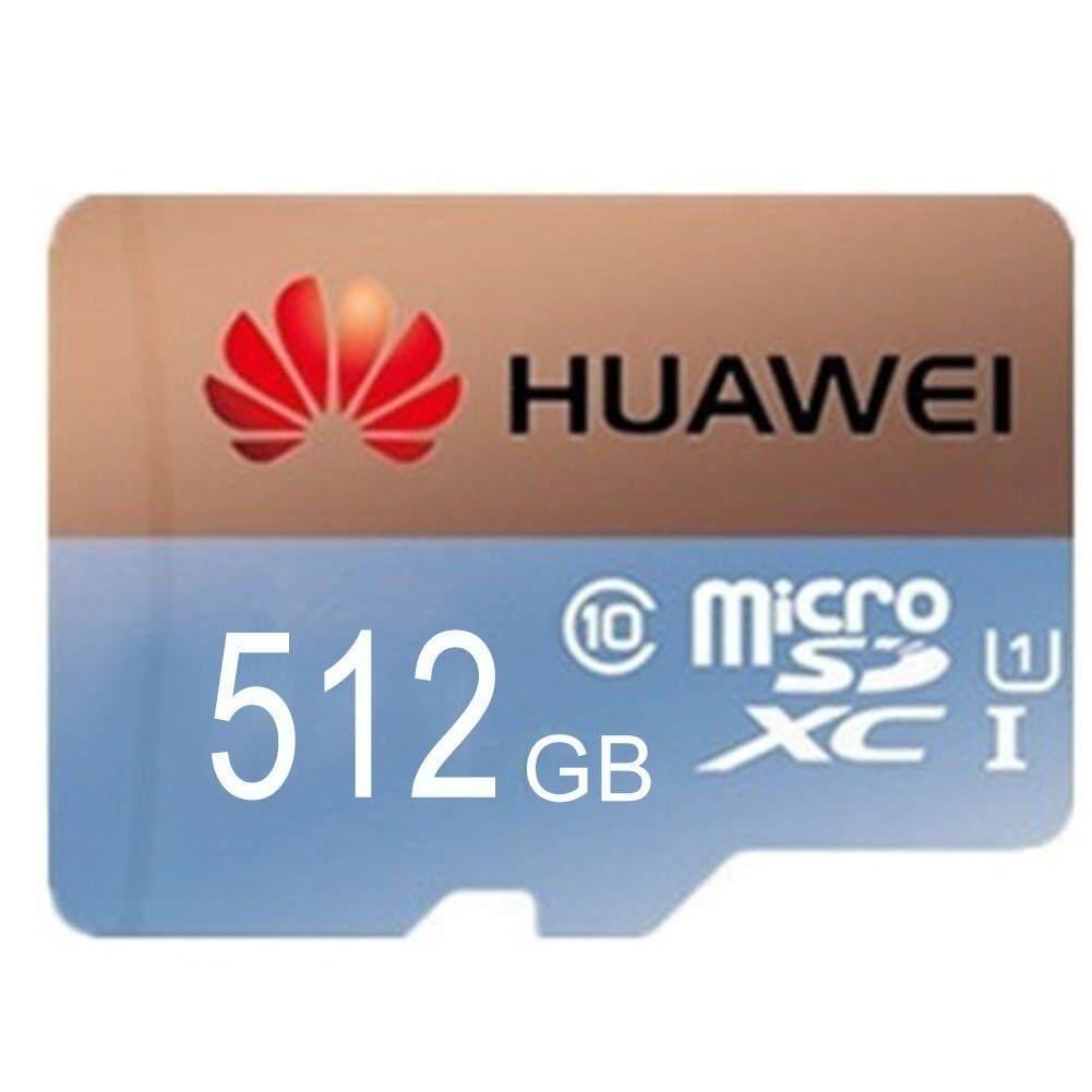 Giá Onwrace Huawei EVO 512 GB/1 TB TF Micro An Ninh Kỹ Thuật Số Thẻ Nhớ Cho Máy Ảnh Của Điện Thoại