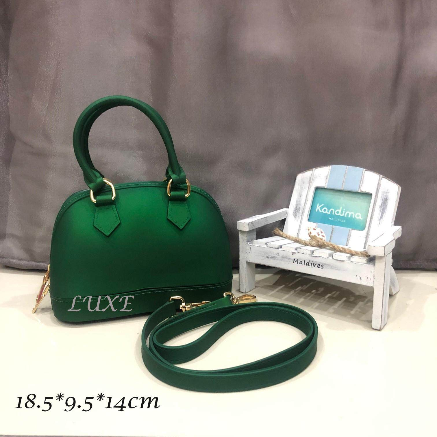 266f80518159 Women Bags - Buy Women Bags at Best Price in Malaysia