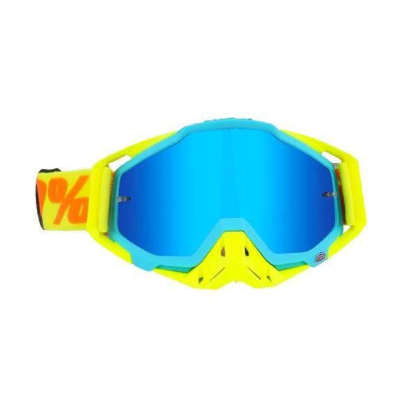 Giá bán Motocross Goggles ATV Casque Motorcycle Glasses Racing Moto Bike Cycling CS Gafas Sunglasses