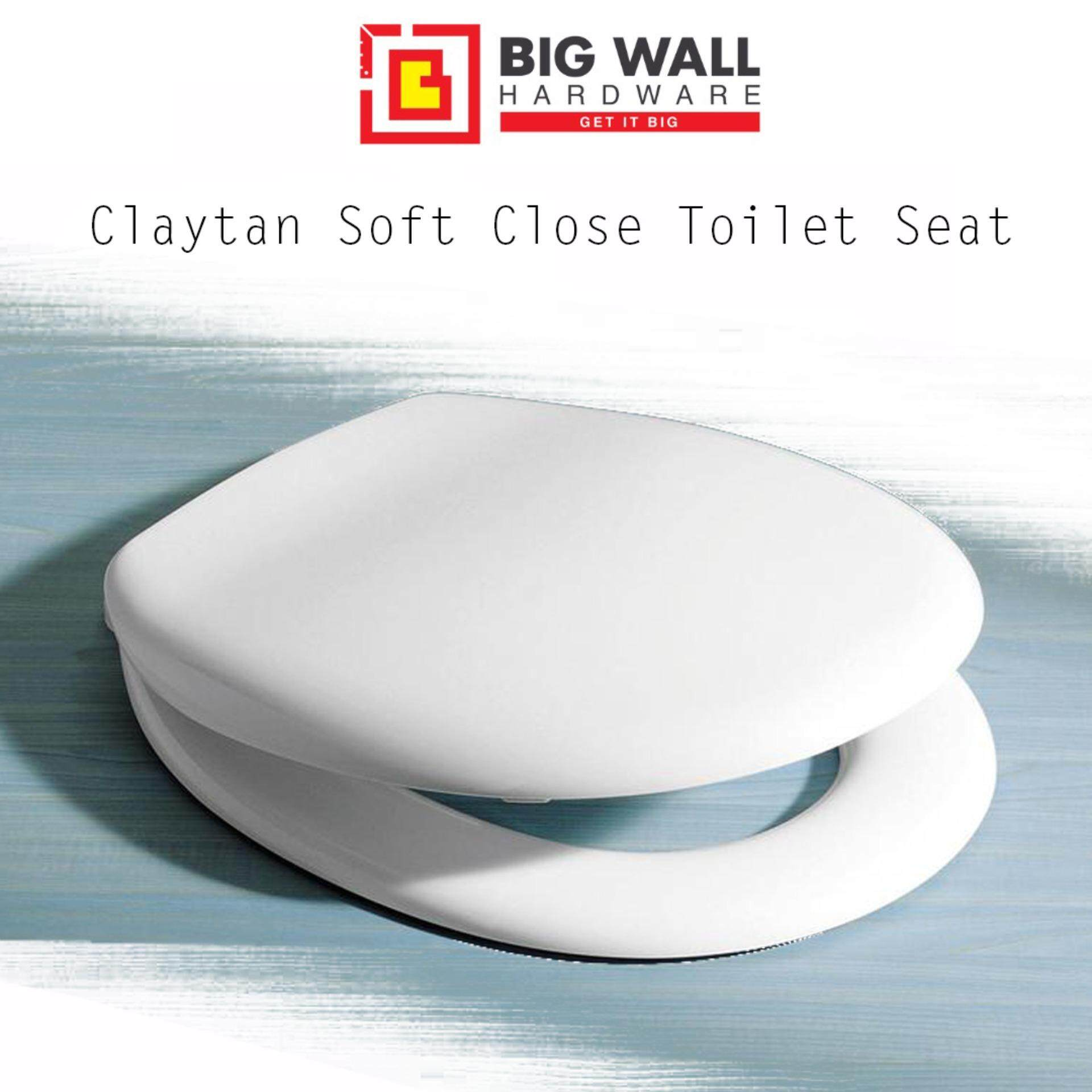 Popular Claytan Cookware For The Best Prices In Malaysia