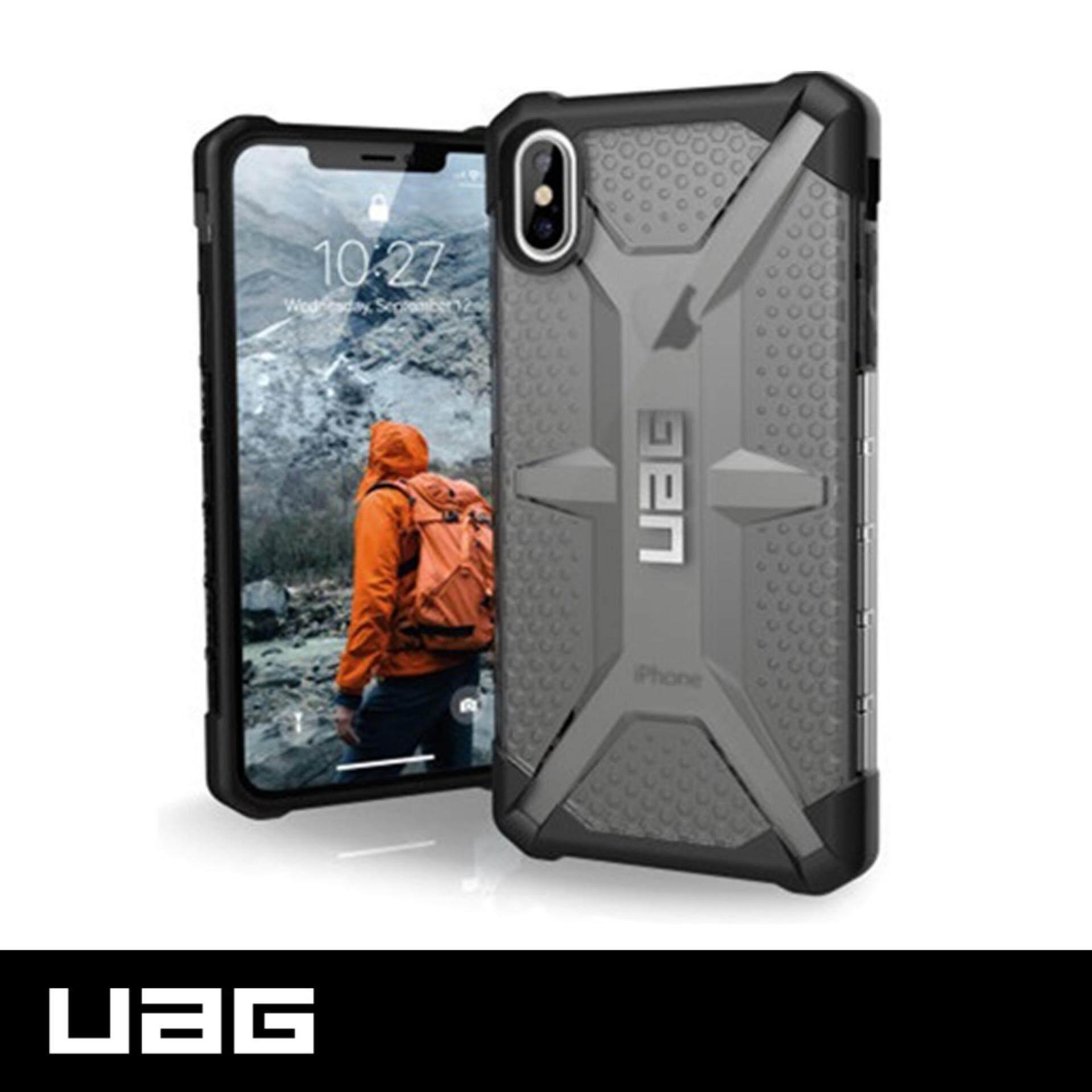 new styles 146fb 1e58f URBAN ARMOR GEAR Phone Cases price in Malaysia - Best URBAN ARMOR ...