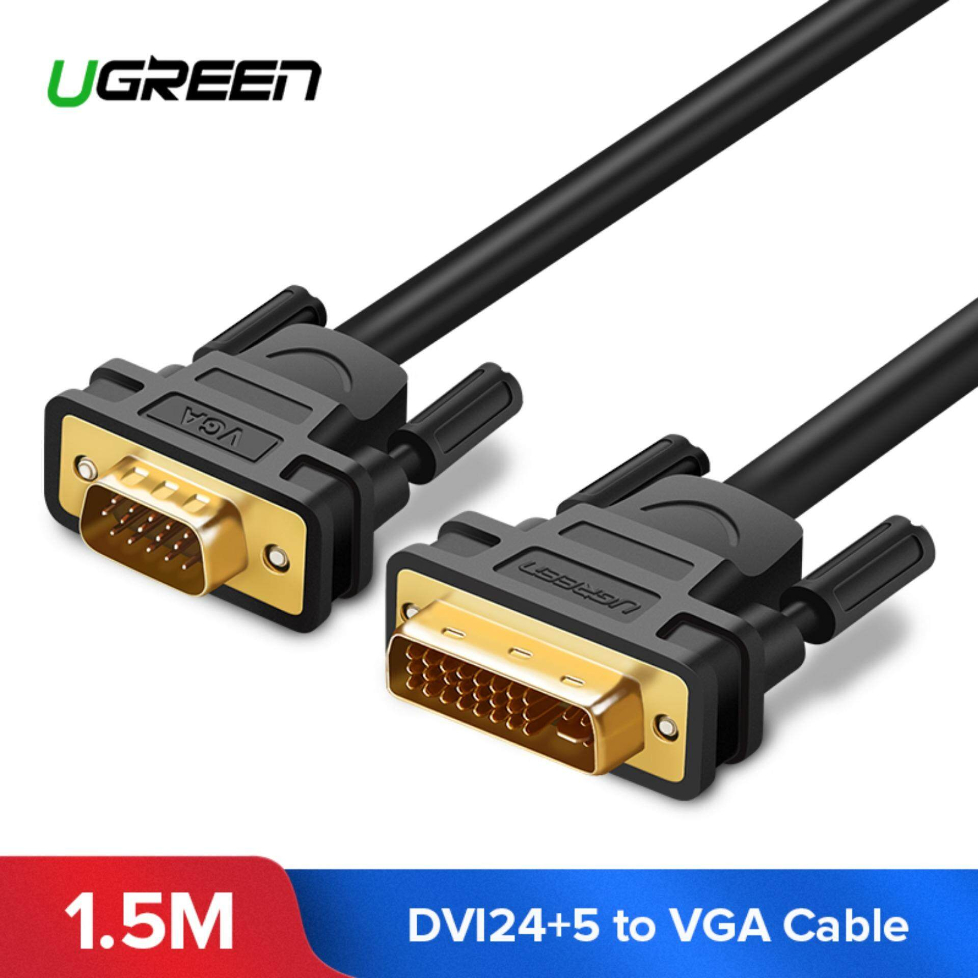 Micro Hdmi To Dvi 24pin 1pin Transfer Data Extension Cable For Vedio Computer Phone Display Back To Search Resultscomputer & Office