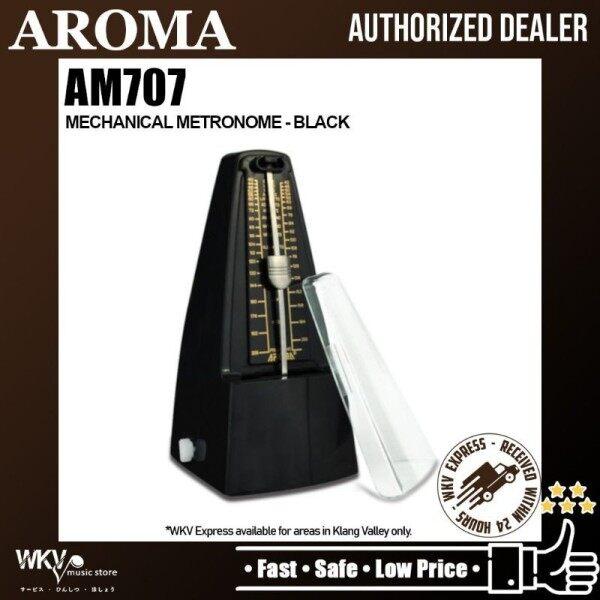 Aroma Metronome ARMN/ 707/ AM707 Malaysia
