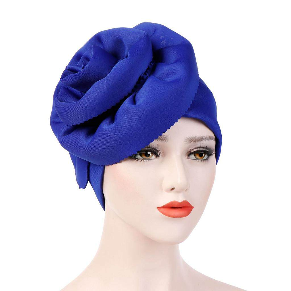 df5ca7ef5 Women Hats & Accessories With Best Online Price In Malaysia