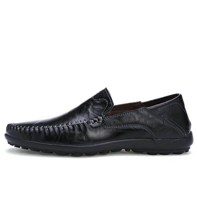 Men's Shoes 2018 Brown Black Crocodile Skin Leather Business Shoes Flats Lace Up Full Grain Leather Formal Casual Dress Shoes Wedding Boot Beautiful And Charming Formal Shoes