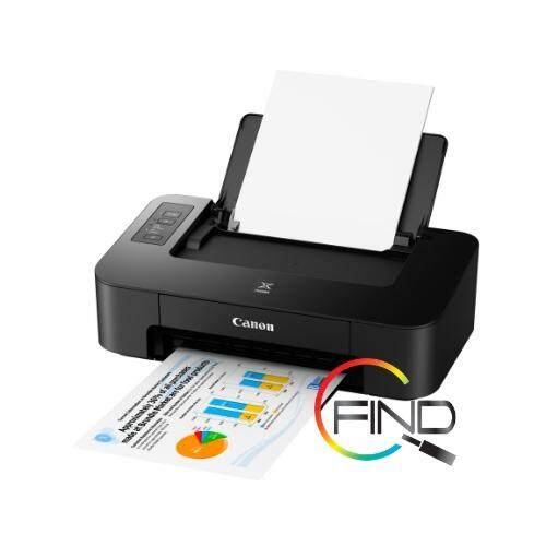 Printer Malaysia