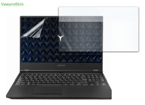 Bảng giá 5 Cái/lốc Máy Tính Xách Tay Máy Tính Xách Tay Anti-Glare Mờ/Cao Rõ Ràng Màn Hình LCD Tấm Dán Bảo Vệ Màn Hình Đối Với Lenovo Legion Y530 Y520 Y7000 15.6 Inch Phong Vũ