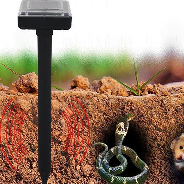 Rp 85.999. Solar Elektronik Ultrasonik Daya Tinggi Hotel Taman Pertanian Mouse Motif Serangga ...
