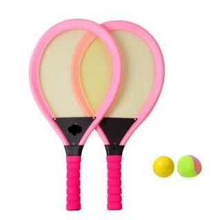 Vợt Tennis Trẻ Em Thể Thao Vui Vẻ Chơi Dành Cho Học Sinh Tiểu Học thumbnail