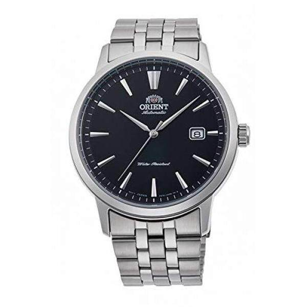 [Orient Watch] Watch Contemporary Contemporary RN-AC0F01B Mens Malaysia