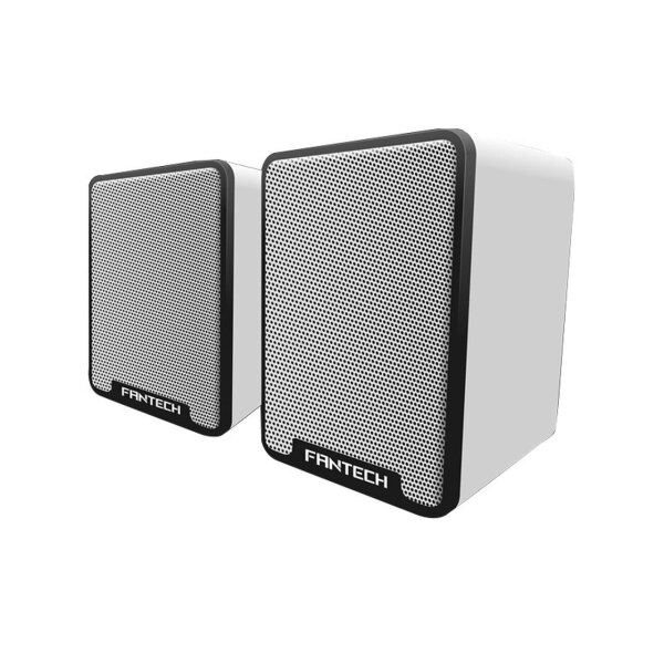 FANTECH Arthas GS733 Mobile Gaming Music Speakers With Bass Resonance Membrane Malaysia