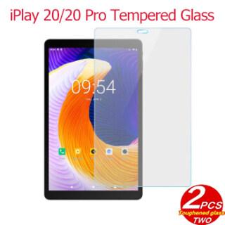 Kính cường lực cho Phim bảo vệ màn hình máy tính bảng Alldocube iPlay 20 iPlay 20 Pro 10.1 inch thumbnail