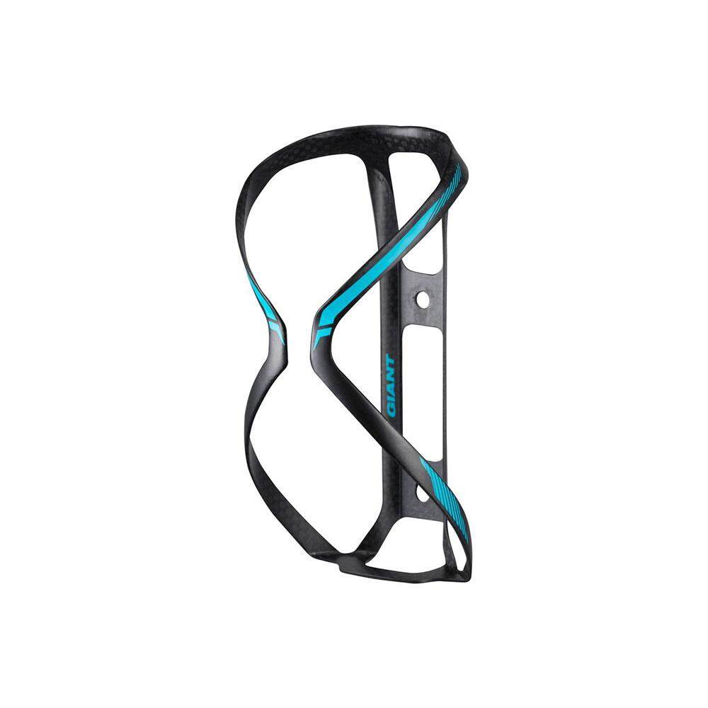 GIANT Airway Lite UD Carbon Fiber lightweight Cycling Bottle cage 490000082