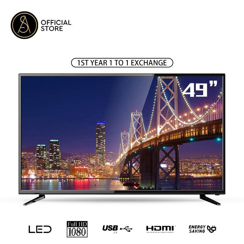 9cc6ca36d4a Smart LED Televisions With Best TV Price In Malaysia