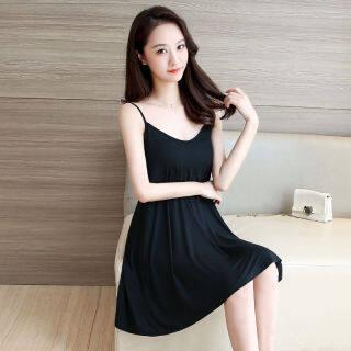IHOME Cuộc Sống Áo Choàng Tắm Cotton Phụ Nữ Ngủ, Váy Ngủ Ngắn Tay Đi Spa Dáng Rộng Nhẹ Mặc Thường Ngày Gợi Cảm Hàn Quốc VÁY ĐẦM Ngoại Cỡ Mềm Màu Trơn Thời Trang Trên Bán 2021 Mới thumbnail