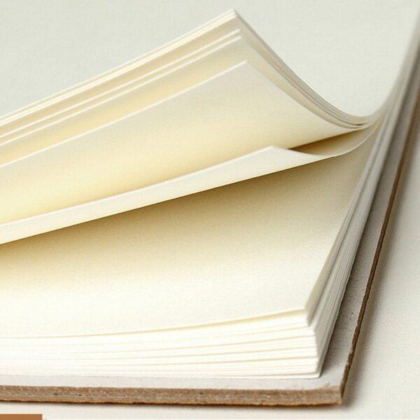 Mua 1 Cuốn Sách Phác Thảo Giấy Đặt Cho Màu Nước Vẽ Nghệ Thuật Phác Thảo A5 Craft
