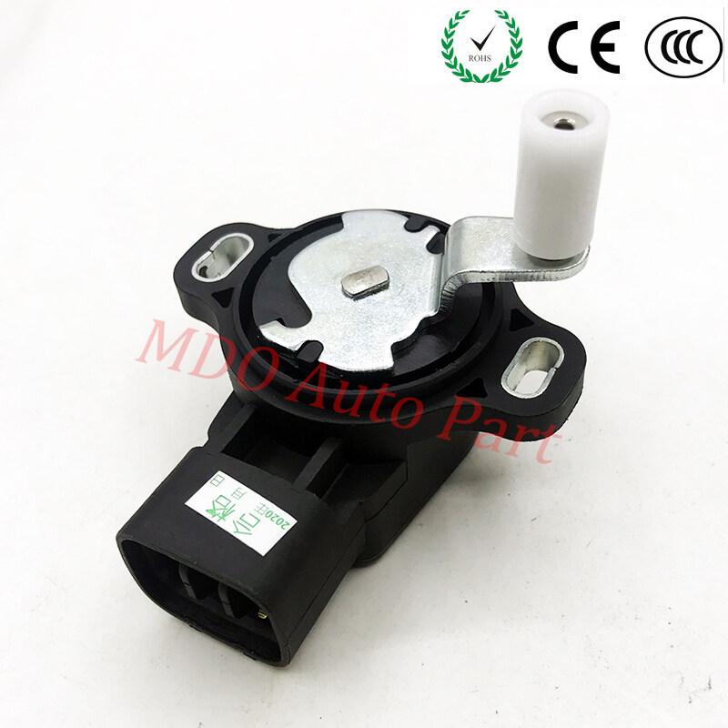 New Camshaft Position Sensor for Toyota Yaris OE M # 90919-05024 Echo Prius C