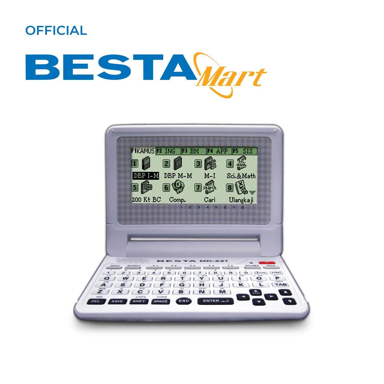 Besta All Pass 3 Price