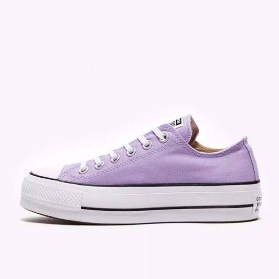 2021 converse all star Classic women low Sneakers Casual Canvas sport Shoes converse shoes hot sell giá rẻ
