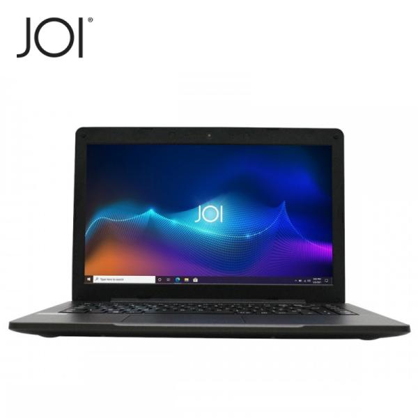 JOI Book Classmate 30 14 Laptop Gray ( I3-1005G1, 4GB, 256GB SSD, Intel, W10P) Malaysia
