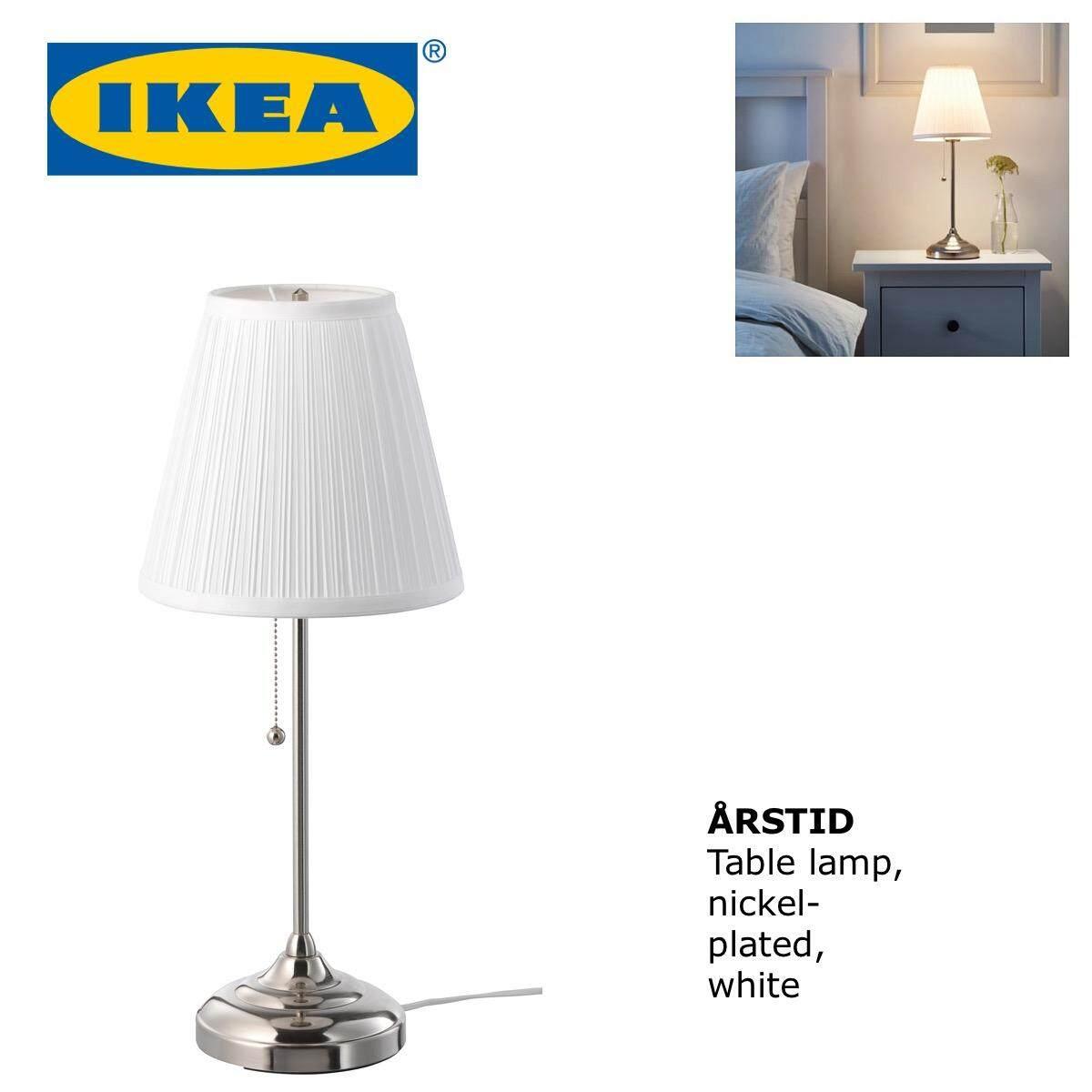 Ikea Clamp Desk Lamp Lamp Design Ideas