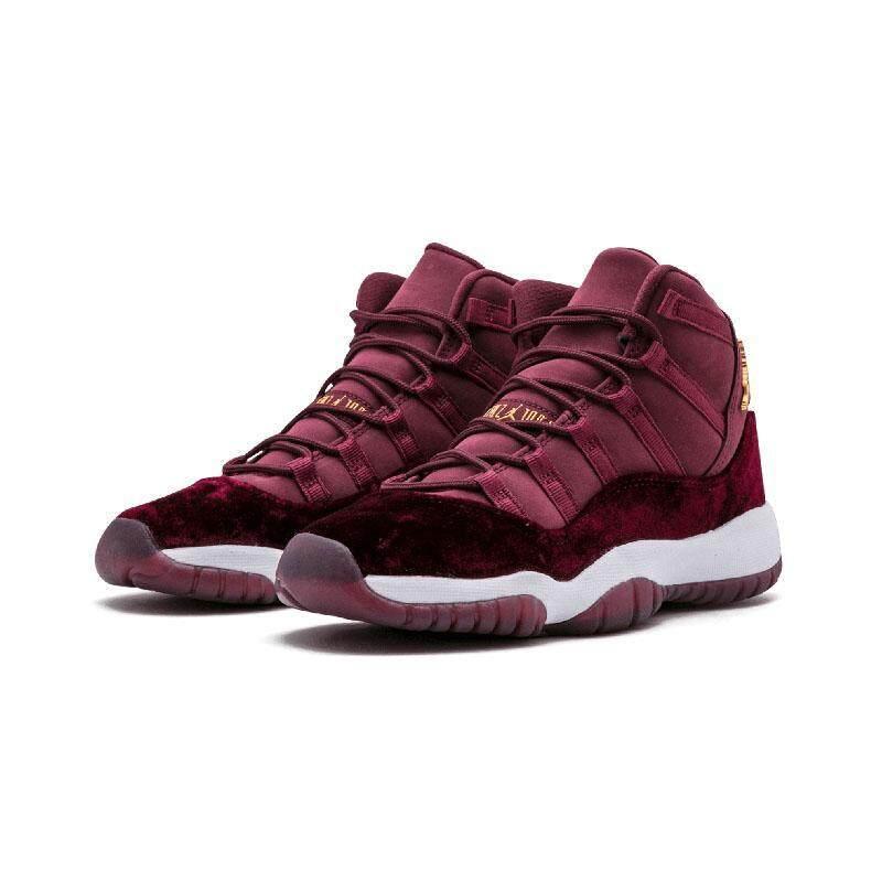 1b0e128eaf Original New Arrival Authentic Air_Jordan 11 Retro RL Sneakers Sport  Outdoor Mens Basketball Shoes
