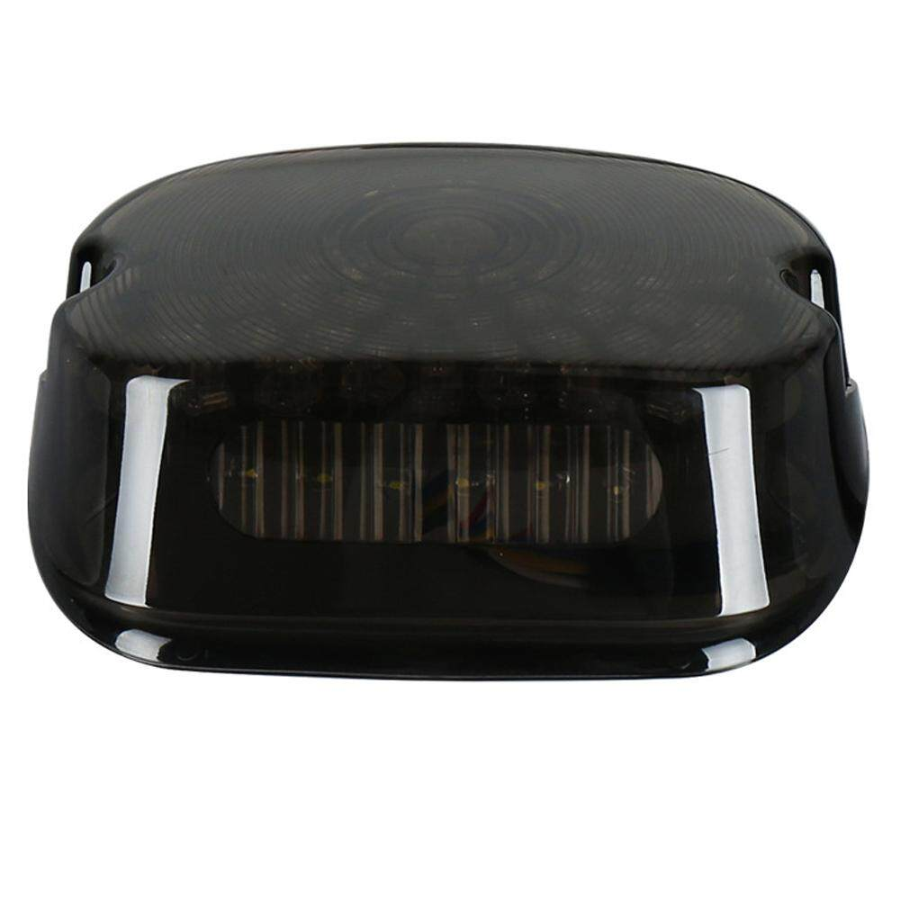 Turn Signals Indicator Blinker for Harley Davidson Softail Standard FXST//Fatboy