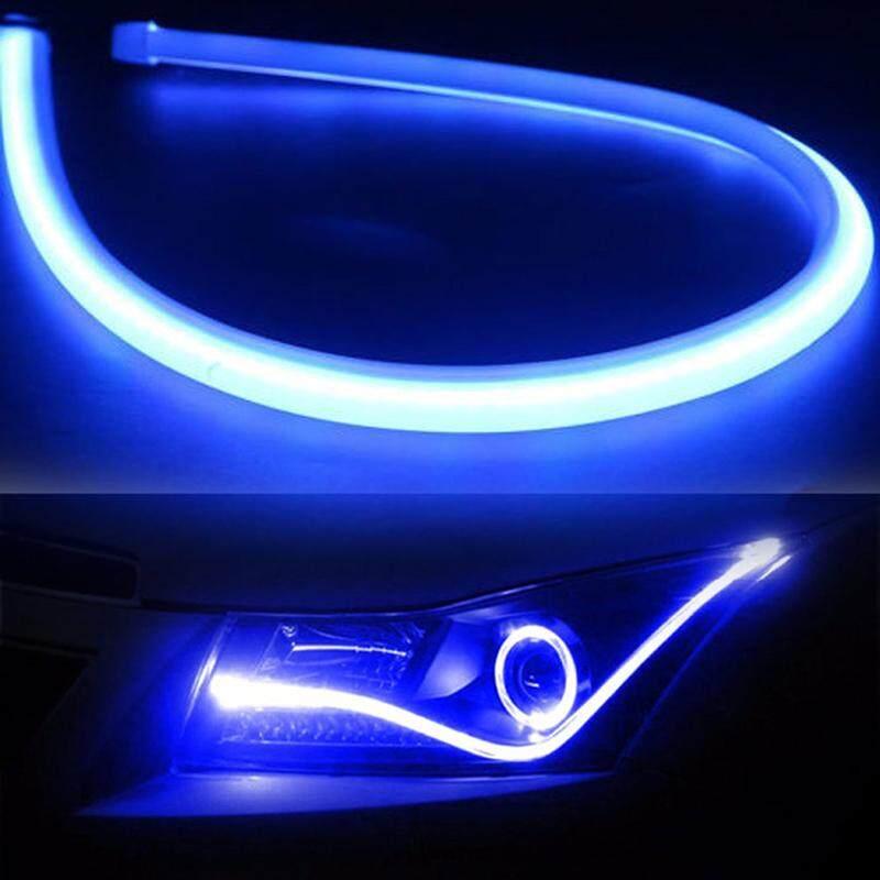 12V RV Closet Convenience Light PAI YING Ent Co Model #PY-833