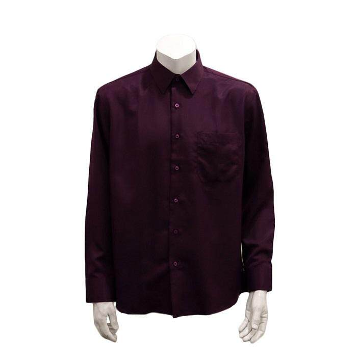 cc482593 Buy Men's Shirts at Best Price In Malaysia | Lazada