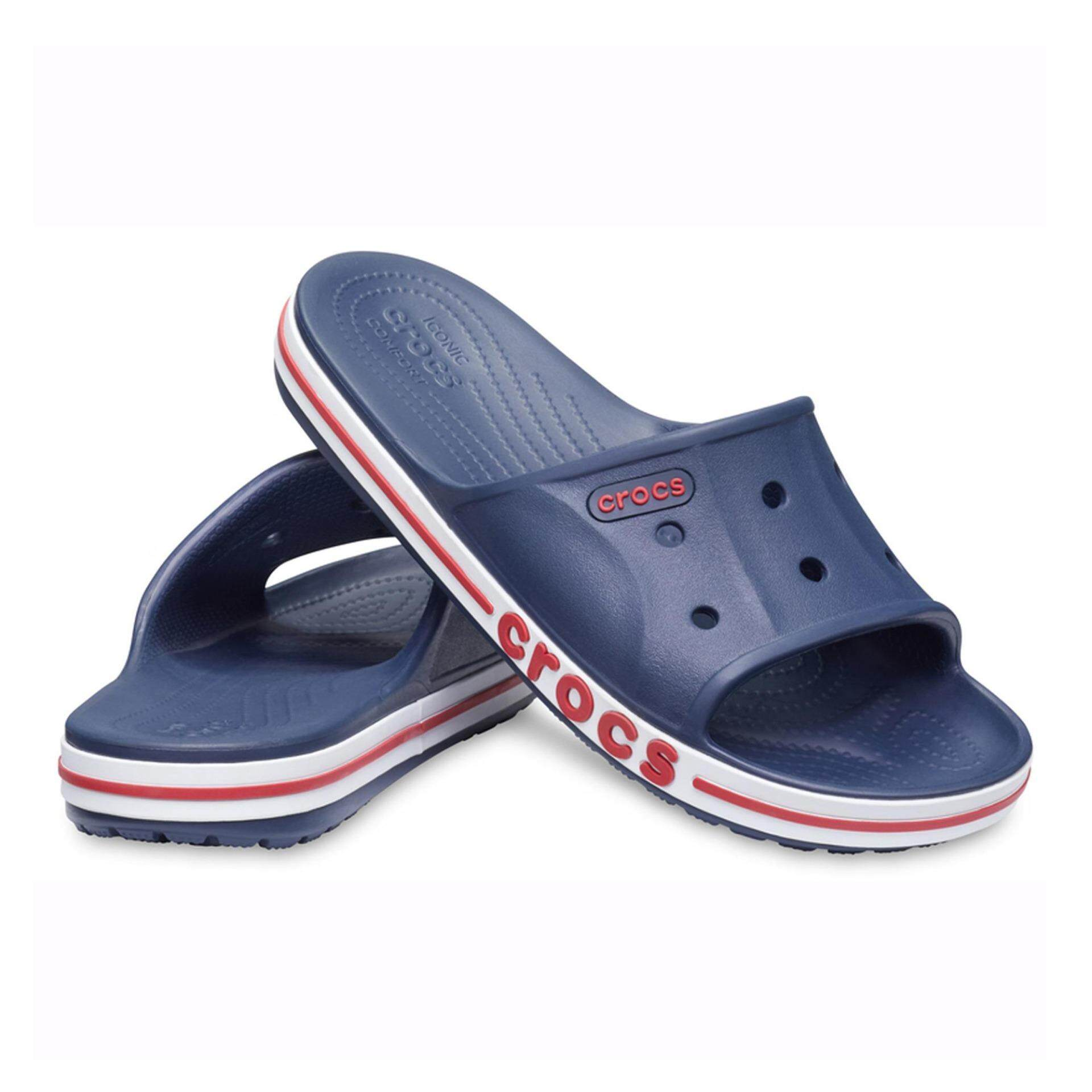 32418bb6b651f7 CROCS Products for the Best Prices in Malaysia