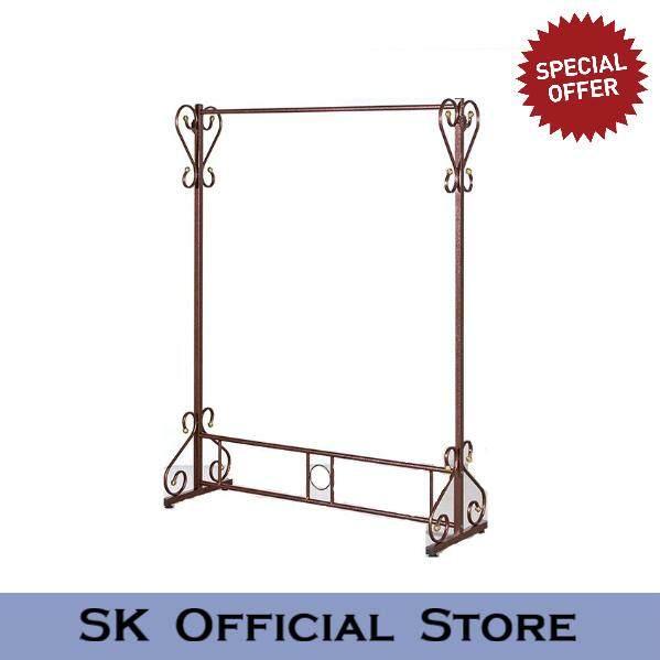 Tower Clothing Hanger / Metal Rack / Laundry Hanger
