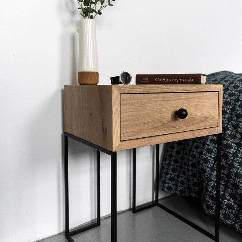 Bedside Tables Wooden Tables Nightstand Tables By Olive Al Home