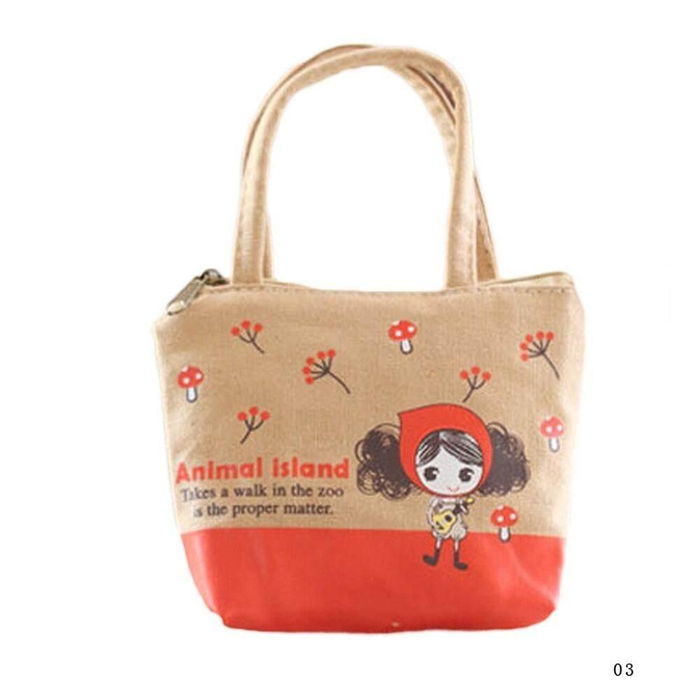 Nanchi คลังสินค้าพร้อมกระเป๋าถือกระเป๋าหนีบขนาดเล็กกระเป๋าเครื่องสำอางสตรีน่ารักคุณภาพสูงสวยใหม่ Chic คลัทช์กระเป๋าโททเครื่องสำอางแฟชั่นมินิและน่ารัก 2019 By Nanchi Bags.