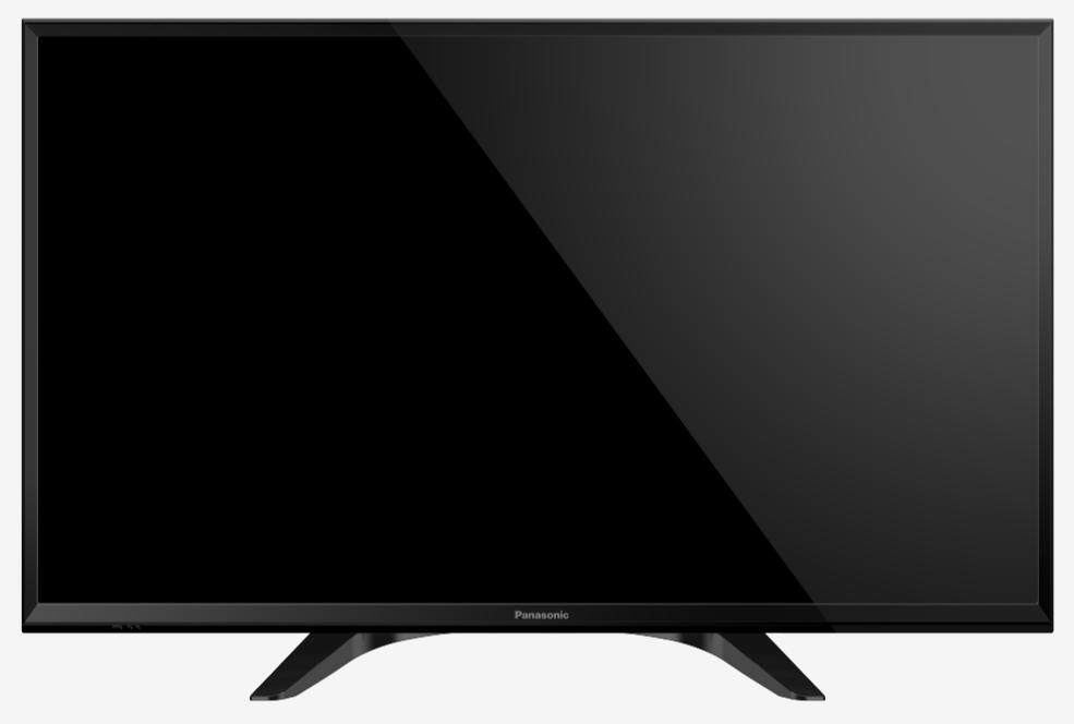 "Panasonic 32"" LED TV TH-32F400K - Hexa Chroma Drive *Free HDMI Cable and Bracket*"