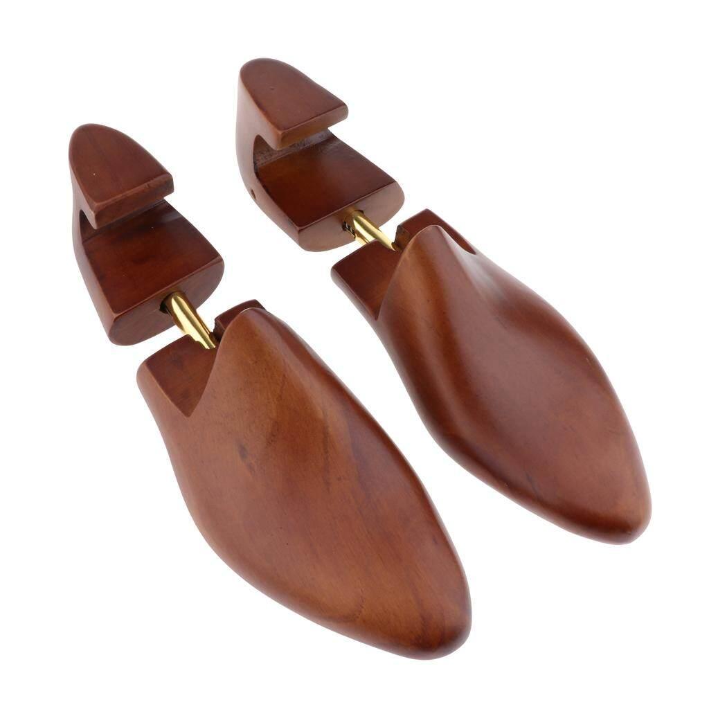 Length Shoe Shaper