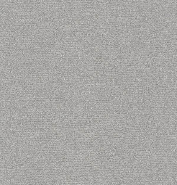 Minimalist Premium Korea Wallpaper - Vivid 8893