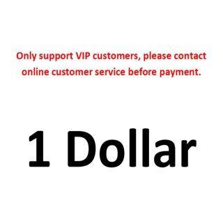 Liên Kết VIP-12 USD thumbnail