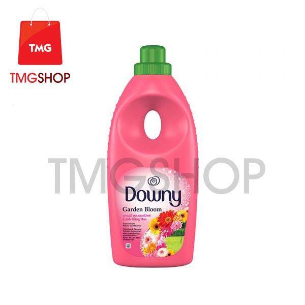 Downy Garden Bloom 900ml By Tmgshop.