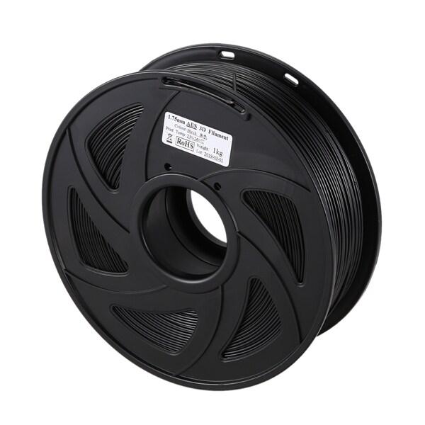 Bảng giá 3D Printer 1KG Printing Filament 1.75mm PLA ,1 Roll Phong Vũ