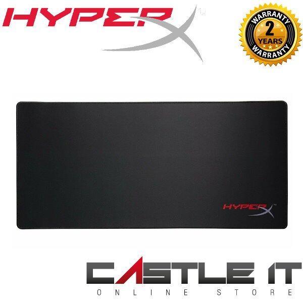 KINGSTON HX-MPFS-XL Mouse PAD FURY S XTRA LARGE EXTRA LARGE XL Malaysia