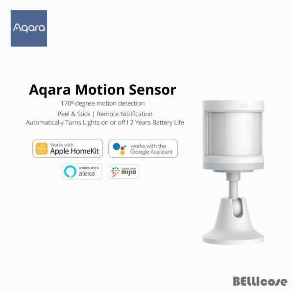 Aqara Motion Sensor (Aqara Official Store)