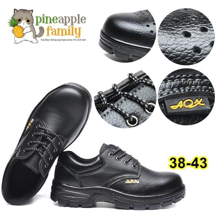 7592d6b2f06e Men Boots   Shoes Online With Best Price in Malaysia