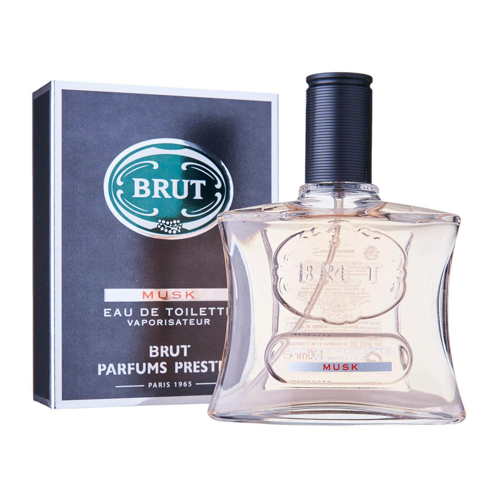 Brut Health Beauty Fragrances Price In Malaysia Best Brut